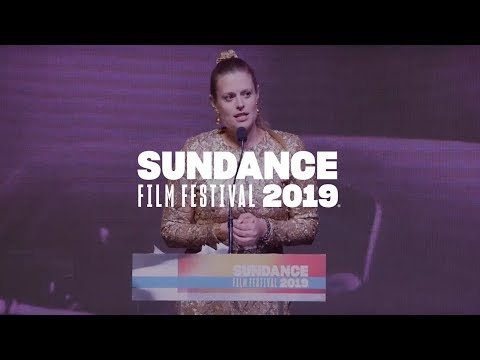 2019 Sundance Film Festival Awards