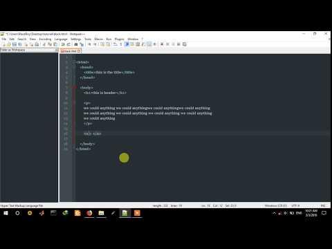 html, css, javascript tutorial for beginners in amharic   part 2   Black Boy thumbnail