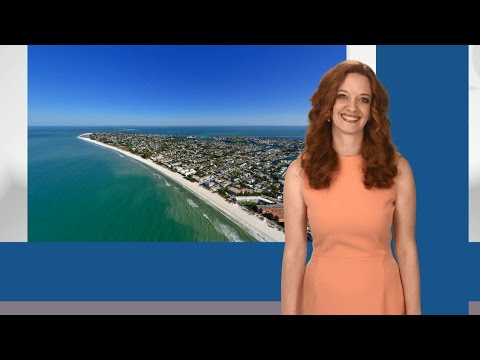 Anna Maria Island - New Michael Saunders & Company Real Estate Office