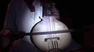 kamaichampg music of rajasthan