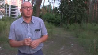 Лісовий квартал 16.08.2016 - 3(, 2016-10-17T13:38:15.000Z)