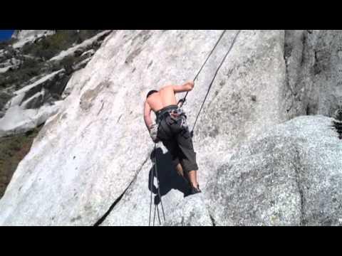 David Sitek Video