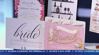 Tips For Hosting A Top Notch Bridal Party