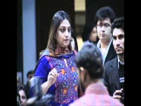 Streets of Karachi - Asian Film Premiere