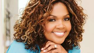 CeCe Winans 'Believe For It (Live)' - New Christian Music Update 3/12