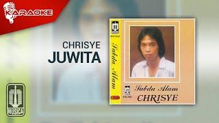 Chrisye - Juwita (Official Karaoke Video)