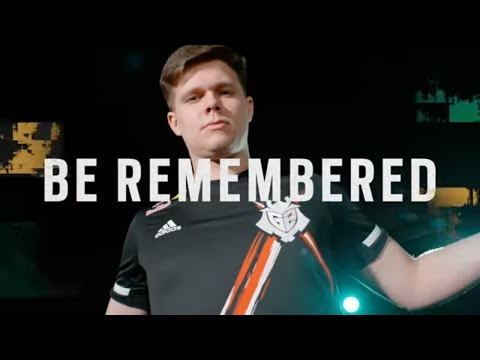 """Ubisoft 