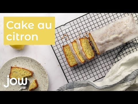 cake-au-citron