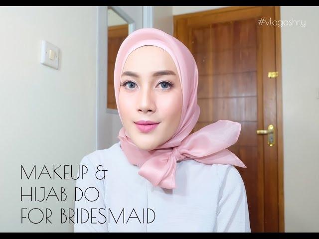 Tak Berlebihan Ini Tutorial Hijab Wisuda Simpel Kekinian Yang Bisa Kamu Buat Sendiri