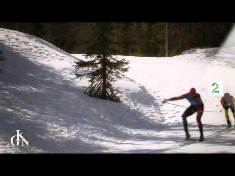 Promo: God kveld Norge 16. januar (TV 2)