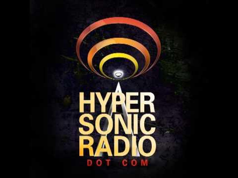 Download 2013-11-15 w/ Rob Garza & Jason Jenkins (@RobGarzaMusic, @DJJasonJenkins, @HypersonicRadio)