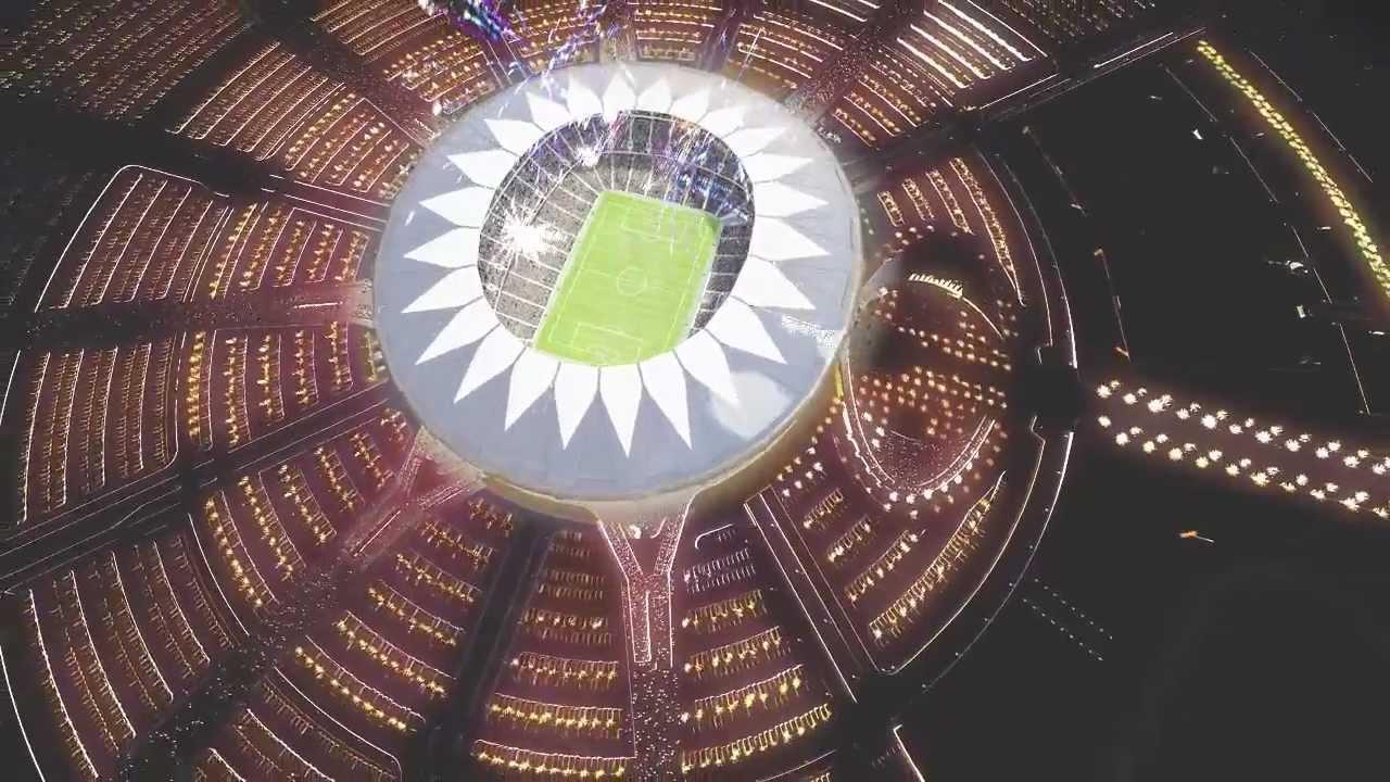 Image result for KASC stadium jeddah saudi arabia