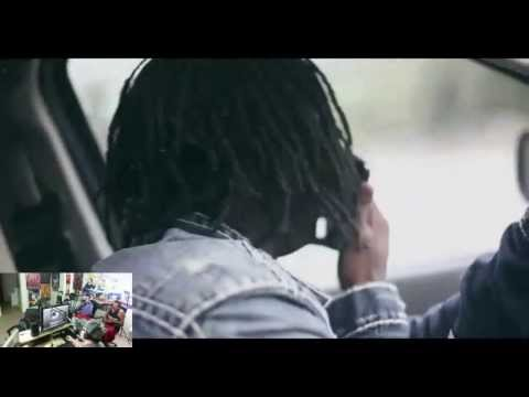Chief Keef - Love No Thotties (Official Video Jim and Them Commentary)