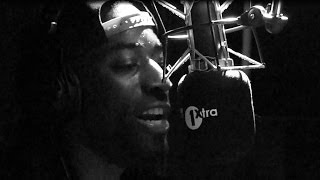 Fire In The Booth - Bashy