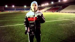 Toni.v 74 - Priglashenie (Moskva 06.11.11) klub B-2.720.mp4