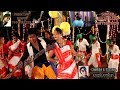 Download ABE GORI KARAM KHELE | Nagpuri song  hd | Singer - Sikki Raja MP3 song and Music Video