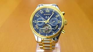 You can buy it at amazon http://amzn.to/2jcaJKv This mechanical wat...