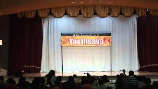 2014 YouthSava Video1
