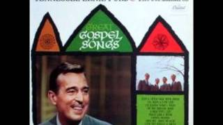 Daniel Prayed Tennessee Ernie Ford & Jordanaires 1964 off Great Gospel Songs