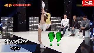 kpop idol oppa ya