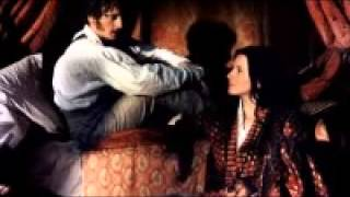 Les Enfants du Siecle -  L'amour en fuite Luis Bacalov