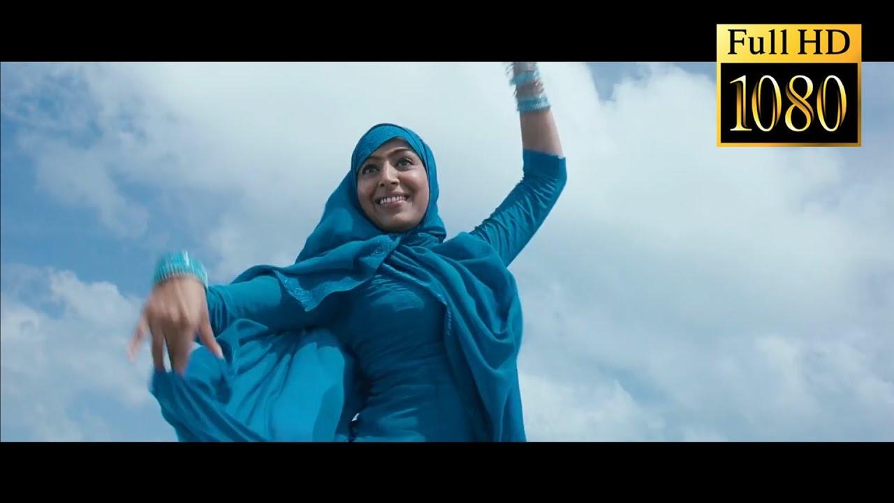 Pokkisham movie cut songs free download.