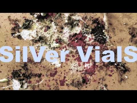 Silver Vials - live at Globe Gallery Newcastle