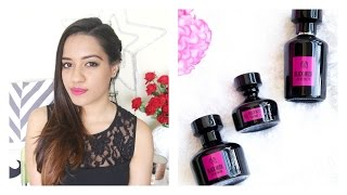The Body Shop Black Musk Range | First Impressions & Review