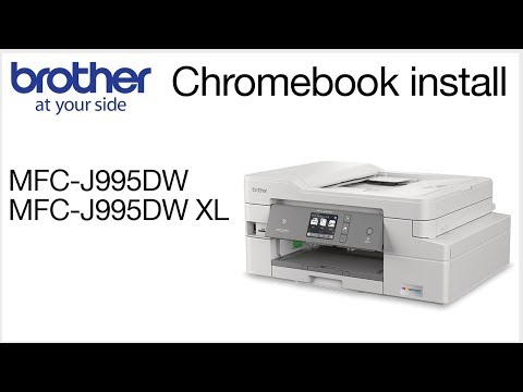 8 Best Chromebook Compatible Printers in 2019 + Detailed