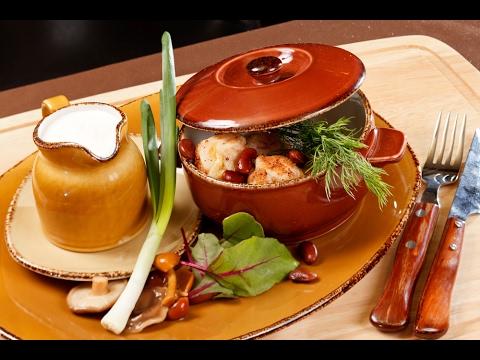 "PROGRAM ""Cuisines of the world"" REPUBLIC OF BELARUS ©"
