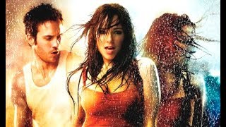 Step Up 2 (Street Dance) - Trailer español