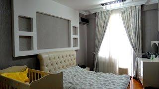 Пр Тбилиси.продается 3-х комн квартира.Отличный ремонт.(050)351-58-88 Maarif