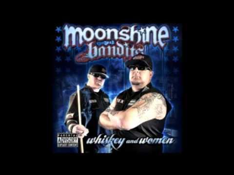 American Pride   Moonshine Bandits   YouTube