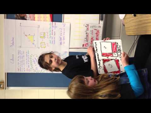 Raw Footage from the Lee Elementary School Expo 2