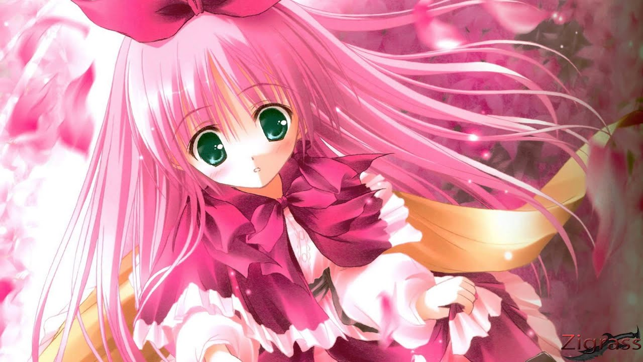 hd nightcore pictures of you youtube
