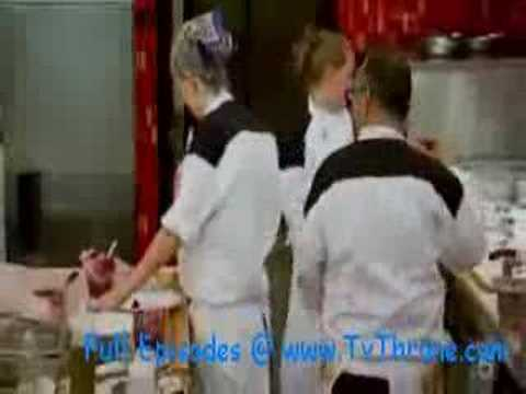 Hell 39 s kitchen season 4 ep 13 part 4 hq youtube for Hell s kitchen season 15 episode 1