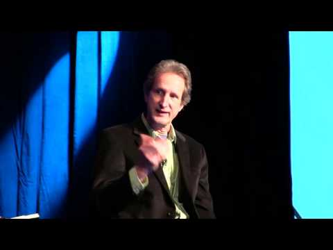 Ellen Leanse & Daniel Kottke - Steve Jobs' Reading List: Reflections from Daniel Kottke