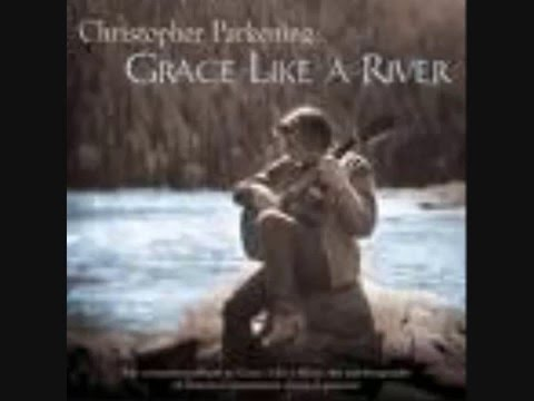 Christopher Parkening Jubilation (Andrew York)