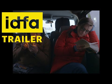 IDFA 2020   Trailer   Everything Will Not Be Fine