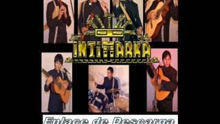 Intimarka - Disco : Nuevo Rumbo... Viejas Huellas...