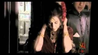More Saiyaan by Kavish - Dreamers
