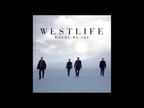 Where We Are - Westlife 中文歌詞翻譯 (請見影片說明) - YouTube