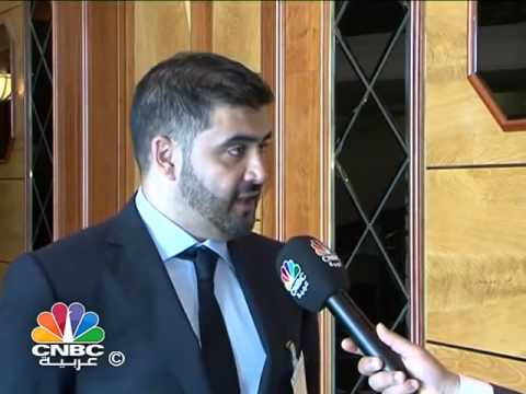 World Islamic Funds & Financial Market Conference - Bahrain