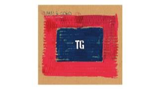 Cover images Taku&Goro - Mood Indigo