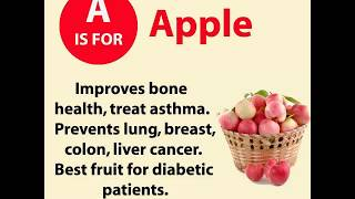ABC formula for health & Enjoy Healthy Life in Every stage. How??