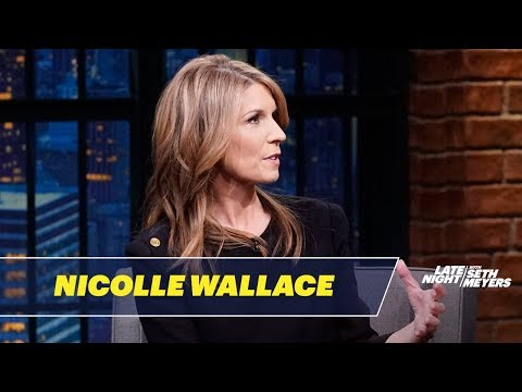 Nicolle Wallace Says Trump's Base Thinks He's a Loser thumbnail