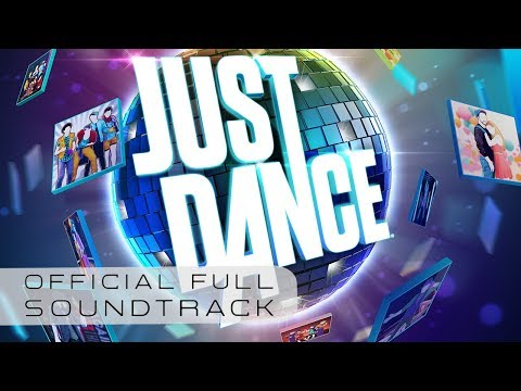 Just Dance Video Game Hits, Vol. 1 | Ring My Bell (Anita Ward)