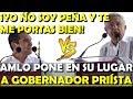 Frases de Tías  CORTE Y QUEDA - YouTube