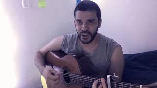 Baixar Laura Pausini - Fantástico (Haz Lo Que Eres) (New Song 2018) (cover by Paulo Borges)
