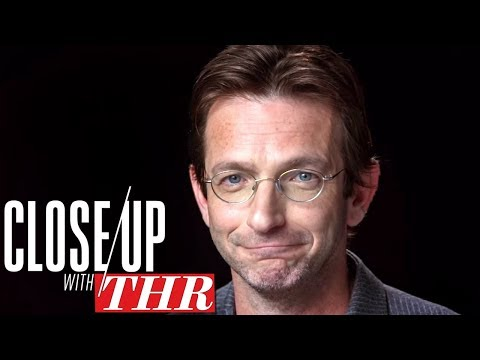 Dan Futterman on Writing Outside His Own Experience for 'The Looming Tower'  Close Up with THR